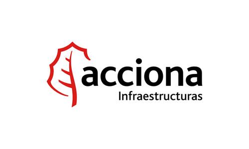ACCIONA Infraestructuras S.A.