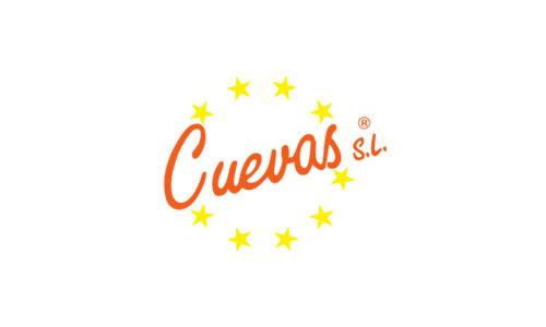 METALÚRGICA CUEVAS